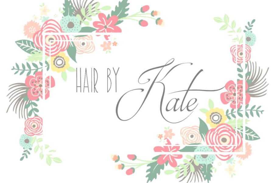 Hair By Kate