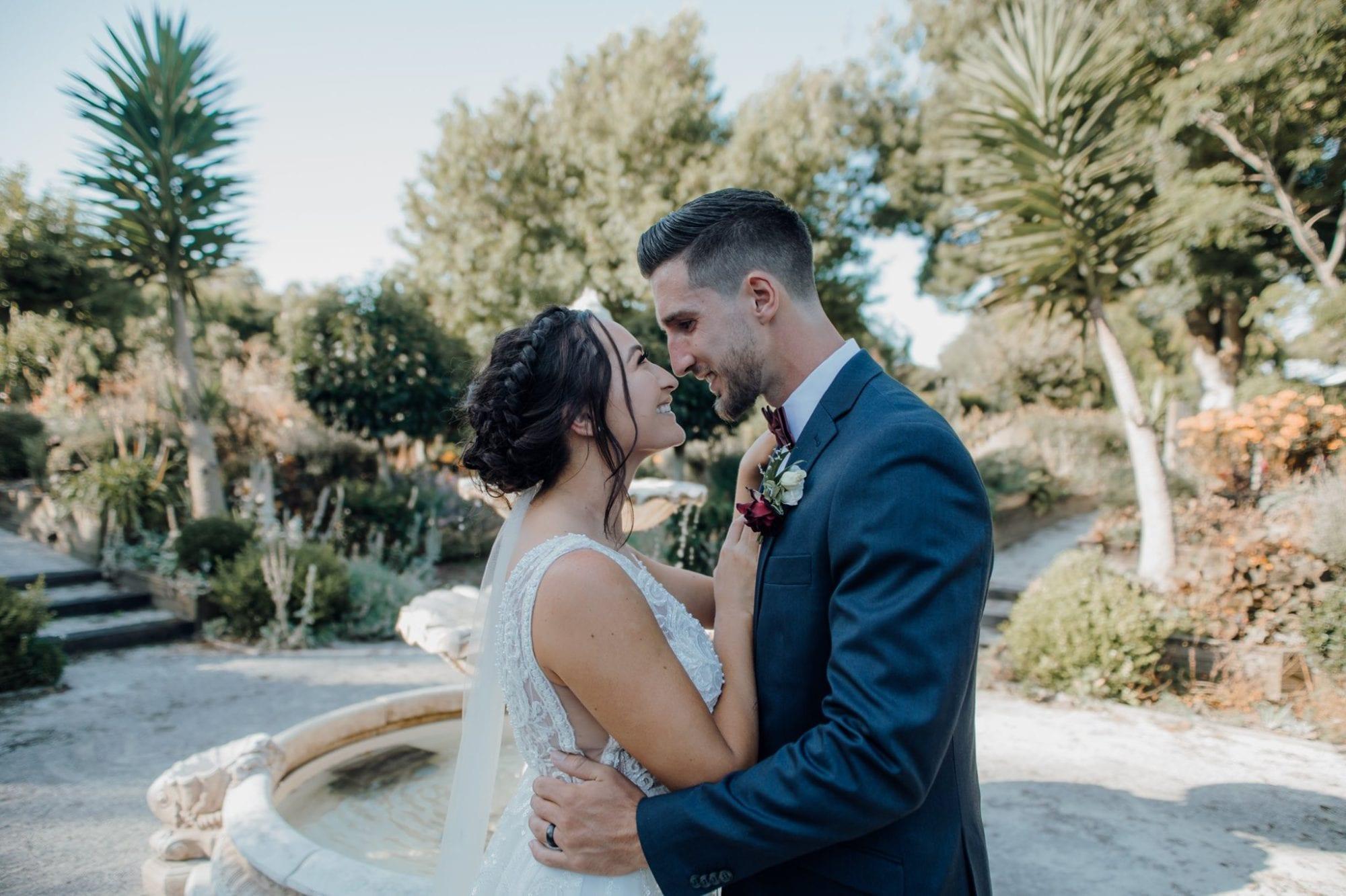 McCaw wedding: Gemma Flynns style over the years   Stuff