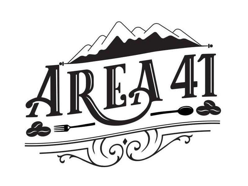 Area 41